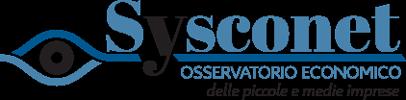Sysconet